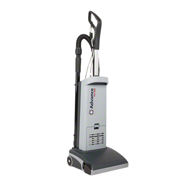 Janitorial equipment in louisville